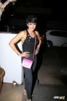Mandira Bedi New Photos (2)