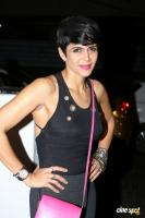 Mandira Bedi New Photos (4)