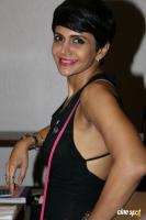 Mandira Bedi New Photos (6)