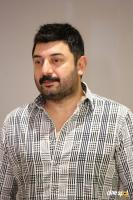 Arvind Swamy Interview Photos (10)