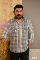Arvind Swamy Interview Photos (14)