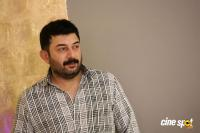 Arvind Swamy Interview Photos (16)