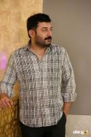 Arvind Swamy Interview Photos (17)
