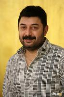 Arvind Swamy Interview Photos (20)