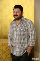 Arvind Swamy Interview Photos (21)