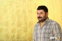 Arvind Swamy Interview Photos (23)