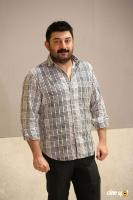 Arvind Swamy Interview Photos (3)