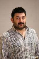 Arvind Swamy Interview Photos (5)
