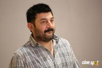 Arvind Swamy Interview Photos (6)