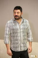 Arvind Swamy Interview Photos (7)