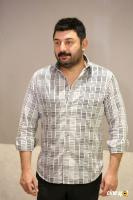 Arvind Swamy Interview Photos (9)