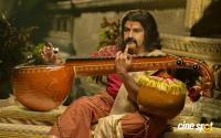 Gautamiputra Satakarni New Photo