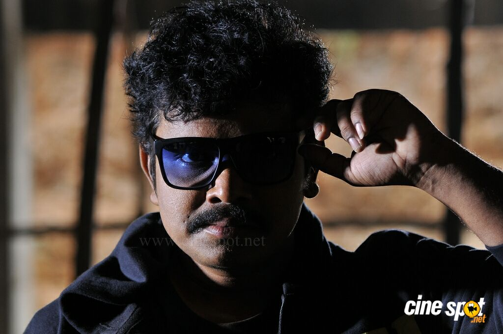 Virus Movie Stills (6)