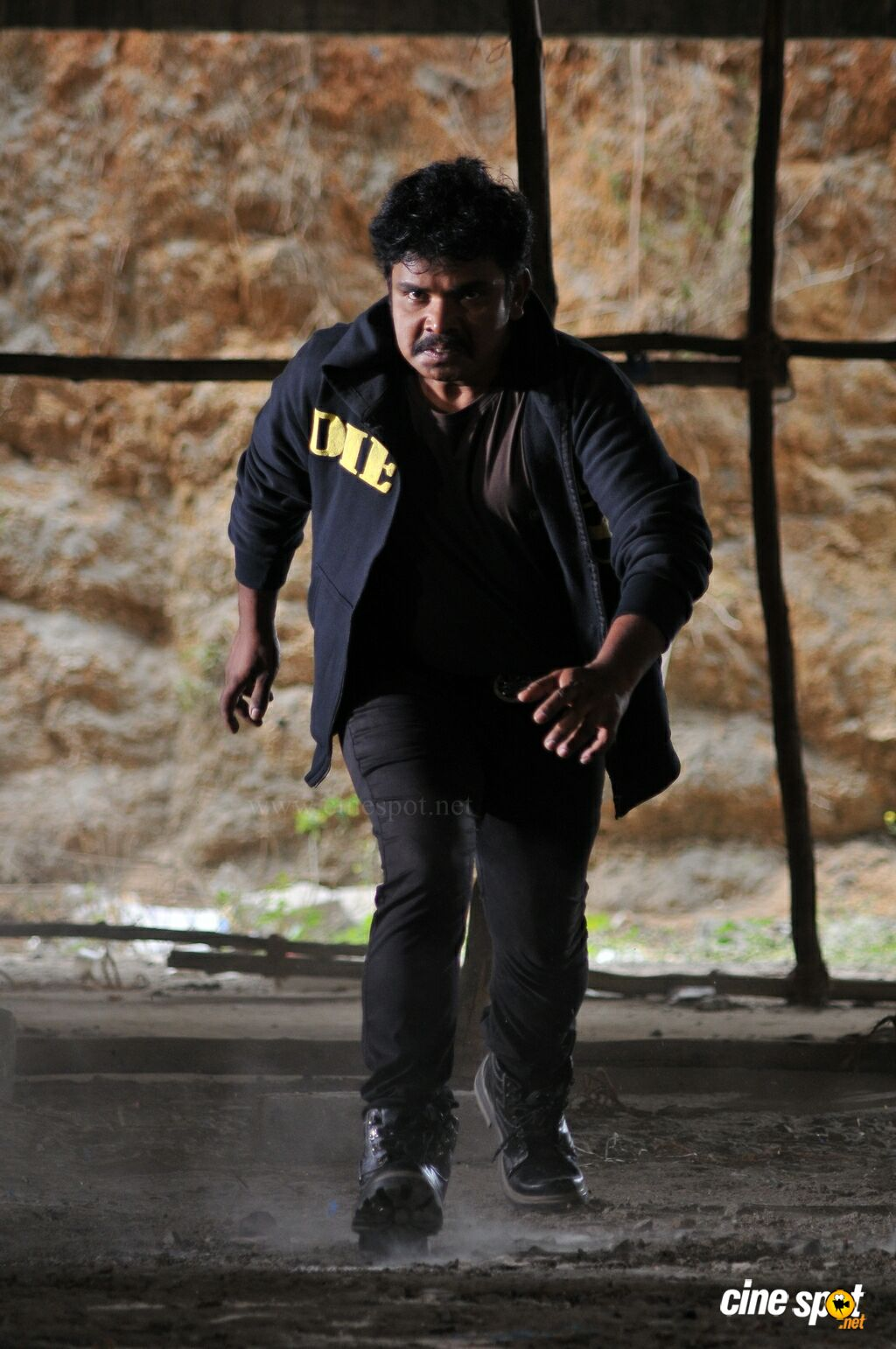 Virus Movie Stills (8)