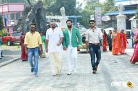 Achayans Movie Stills (16)