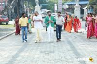 Achayans Movie Stills (19)