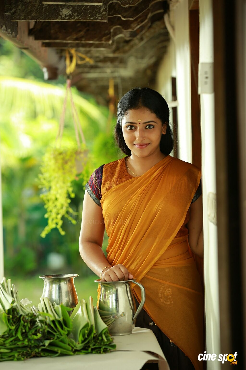 sithara charlottesithara indian restaurant, sithara actress, sithara charlotte, sithara singer, sitara restaurant, sithara kodali, sithara nair, sithara meaning, sithara movie, sithara serial, sitara menu, sithara actress husband, sitara shetty, sithara songs, sithara actress daughter, sithara rasheed, sithara indian restaurant menu, sitara indian cuisine, sithara nambiar, sithara reddy