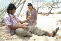 Margazhi 16 tamil movie photos,stills,gallery