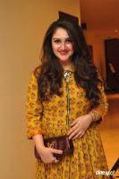 Sridevi Vijaykumar Latest Photos (29)