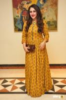 Sridevi Vijaykumar Latest Photos (3)