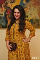 Sridevi Vijaykumar Latest Photos (4)