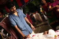 Metro Movie Stills (2)