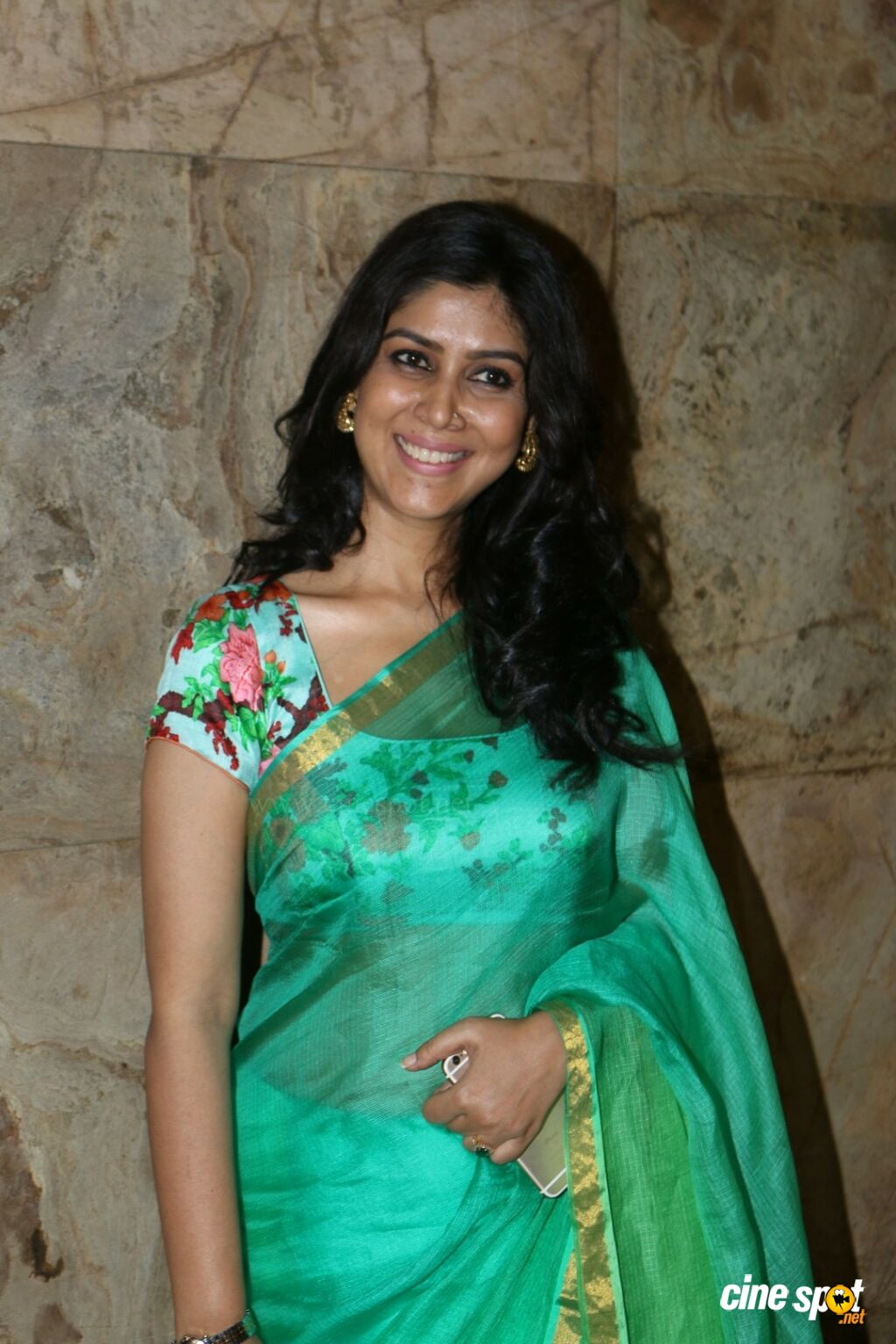 sakshi tanwar facebooksakshi tanwar net worth, sakshi tanwar instagram, sakshi tanwar personal life, sakshi tanwar, sakshi tanwar husband, sakshi tanwar wiki, sakshi tanwar serials, sakshi tanwar age, sakshi tanwar marriage, sakshi tanwar daughter, sakshi tanwar husband name, sakshi tanwar family, sakshi tanwar biography, sakshi tanwar spouse, sakshi tanwar and vishal, sakshi tanwar marriage video, sakshi tanwar twitter, sakshi tanwar married, sakshi tanwar facebook, sakshi tanwar husband photo