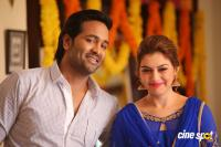 Luckunnodu Photos (1)