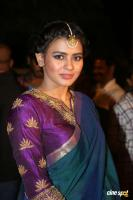 Hebha Patel at event images (1)