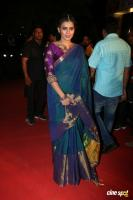 Hebha Patel at event images (13)