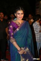 Hebha Patel at event images (14)