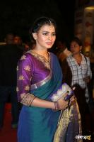 Hebha Patel at event images (2)