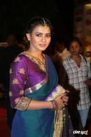 Hebha Patel at event images (3)