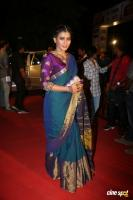 Hebha Patel at event images (4)