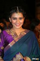 Hebha Patel at event images (8)