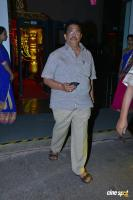 Producer Krishna Reddy Son Wedding Reception (80)