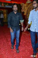 Producer Krishna Reddy Son Wedding Reception (90)