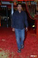 Producer Krishna Reddy Son Wedding Reception (94)
