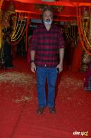 Producer Krishna Reddy Son Wedding Reception (99)