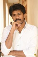 Vangaveeti Actor Sandeep (28)