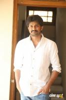 Vangaveeti Actor Sandeep (36)