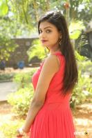 Anusha at Dyavudaa Movie Teaser Launch (11)