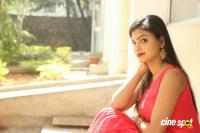 Anusha at Dyavudaa Movie Teaser Launch (12)