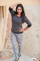 Meghana Telugu Actress Photos