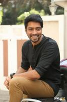 Allari Naresh Interview Photos (14)