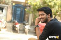 Allari Naresh Interview Photos (19)
