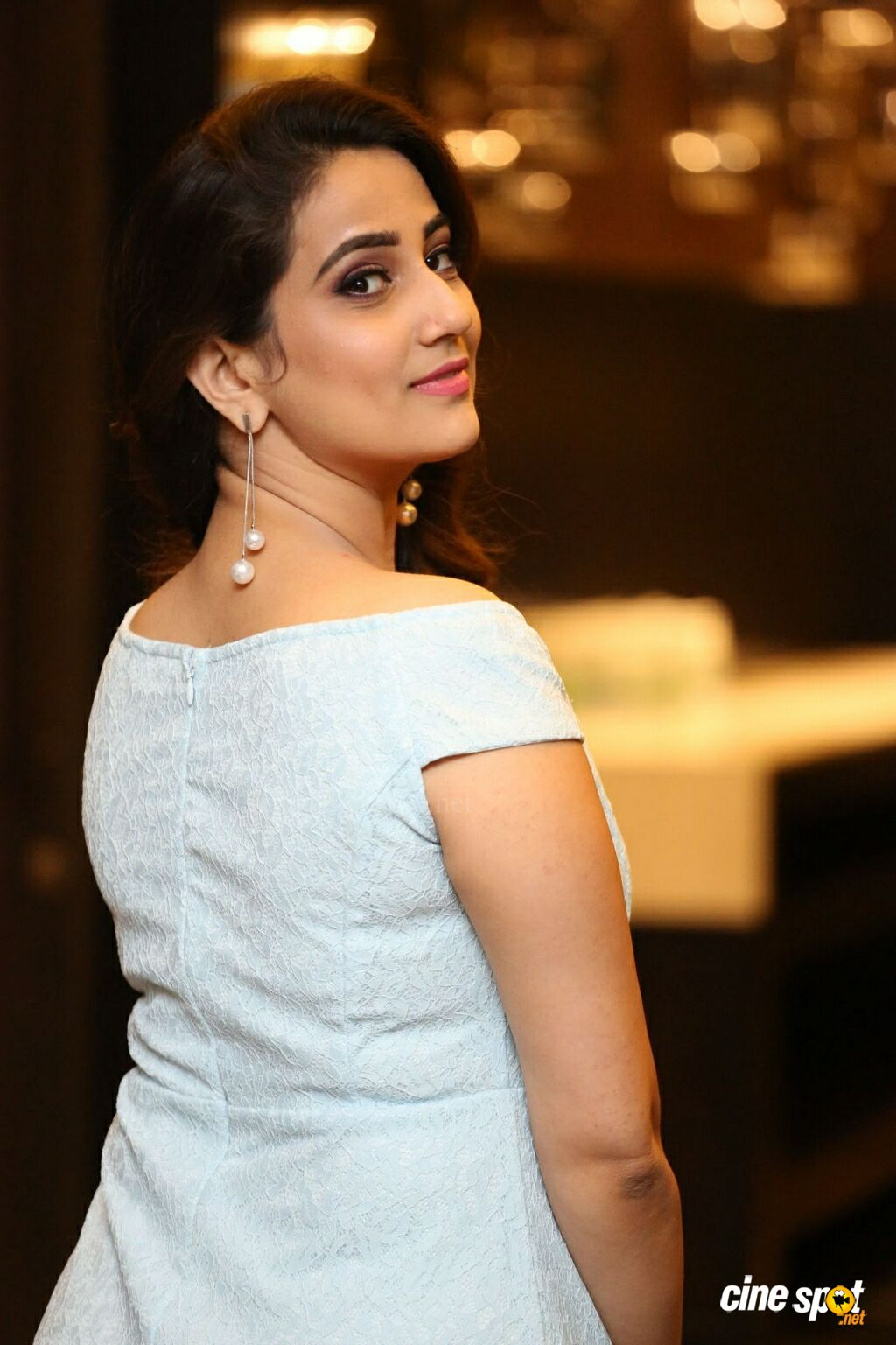 Manjusha Latest Photos (9)