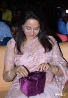 Hema Malini at Gautamiputra Satakarni Audio Launch (1)