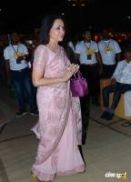 Hema Malini at Gautamiputra Satakarni Audio Launch (4)