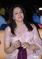 Hema Malini at Gautamiputra Satakarni Audio Launch (6)